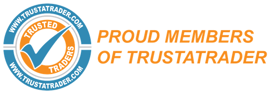 Proud Members Trust a Trader