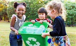 recycling-waste-management-london